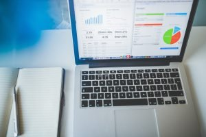 AdWords optimization – 12 points for perfect preparation