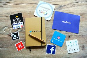 Brand Transformation in the Digital Age – What Brand Experts Need to Know